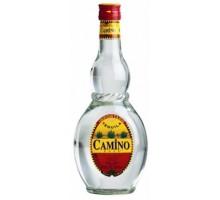 Текила Camino Real Blanco 40% 0,75л