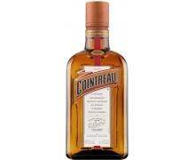 Ликер Cointreau 0,35л