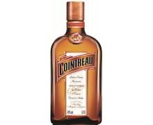 Ликер Cointreau 0,7л