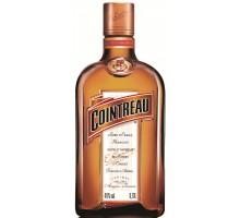Ликер Cointreau 40% 0,7л
