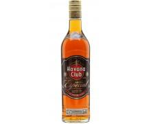Ром Havana Club Anejo Especial 0,7л