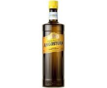 Ликер Amaro di Angostura 0.7л