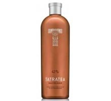 Ликер Tatratea Peach (Персик) 0,7л 42%