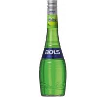 Ликер Bols Melon(Дыня) 17% 0,7л