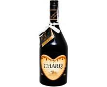 Ликер Charis 0,7л