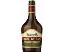 Ликер De Kuyper Country Lane 0,7л