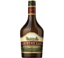 Ликер De Kuyper Country Lane 17% 0,7л