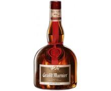 Ликер Grand Marnier Сordon Rouge 40% 0,5л