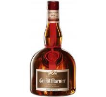 Ликер Grand Marnier Сordon Rouge 40% 0,7л
