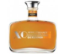 Ликер De Kuyper Apricot Brandy XO 0,5л