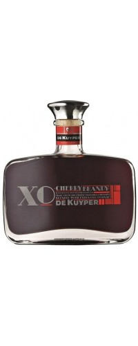 Ликер De Kuyper Cherry Brandy XO 0,5л