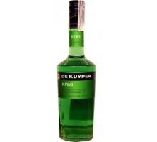 Ликер De Kuyper Kiwi 0,7л