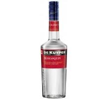 Ликер De Kuyper Marasquin 0,7л