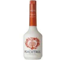 Ликер De Kuyper Peach Tree 0,7л