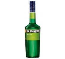 Ликер De Kuyper Melon 0,7л