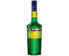 Ликер De Kuyper Pisang 0,7л