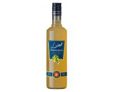 Ликер Limoncello Limo 0,7л
