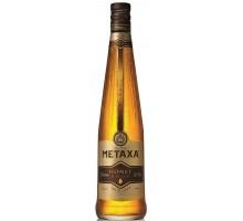 Бренди Метакса Metaxa Honey Shot 30% 0,7л