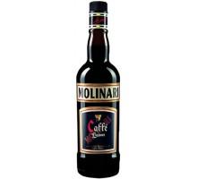 Ликер Sambuca Molinari Caffe 36% 0,7л