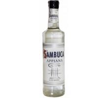 Самбука Appiana (Dilmoor) 38% 0,7л