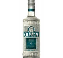 Текила Olmeca Blanco 1,0 л. 38%