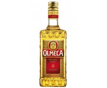Текила Olmeca Gold 0,5 л. 38%