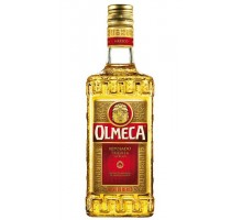 Olmeca Gold tequila 0.5L 38% (080432107003)