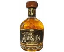 Текила Don Agustin Anejo 40% 0,75л