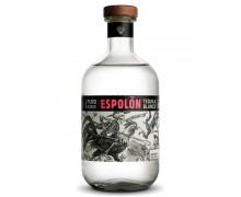 Текила Espolon Blanco 1,0л