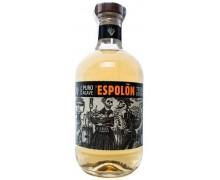 Текила Espolon Reposado 40% 1,0л