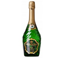 Вино игристое Asti Mondoro 7.5% 0,75л