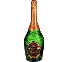 Вино игристое Mondoro Prosecco 11.5% 0,75л