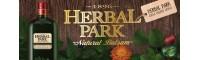 Herbal Park
