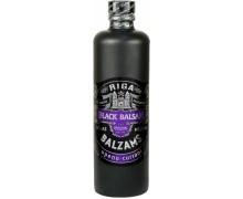 Рижский Бальзам черная смородина 0,5л
