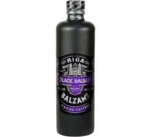 Рижский Бальзам черная смородина 30% 0,5л