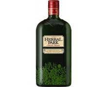 Бальзам Herbal Park 35% 0,25 л