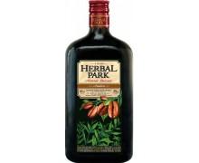 Бальзам Herbal Park Арабика 35% 0,5 л