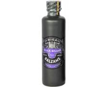 Рижский Бальзам черная смородина 30% 0,04л (4750021538995)