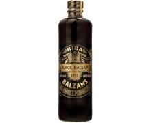 Бальзам Riga Black Balsam 0,5 л