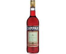 Campari Bitter 0,5л