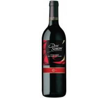 Вино красное сухое Don Simon Tinto 0,75л