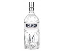 Водка Финляндия 1,75л