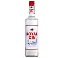 Dilmoor Royal Gin 0.7L (8004180177011)