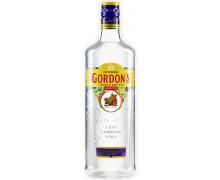 Джин Gordon's 1,0л 37.5%
