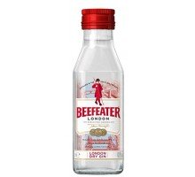 Beefeater Gin 0.05L (5000329003046)