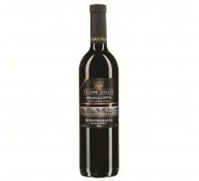 "Вино красное полусладкое Teliani Valley ""Киндзмараули"""