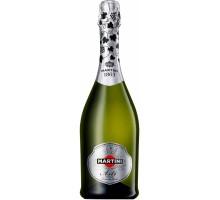 Вино игристое Мартини Асти 1,5л 7.5%