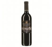 """Вино красное сухое Teliani Valley """"Напареули"""""""