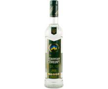 """Водка """"Президентский стандарт"""" 38% алк. 0,75л"""