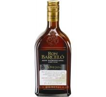 Рон Барсело Аньехо 3 YO 37,5% 0,7л